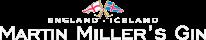 logo-Martin-Miller-min